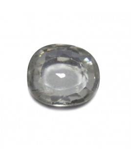 Zircon Oval Mix Gemstone - 2.45 Carat (CZ-13)