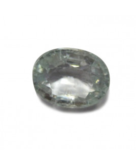 Zircon Oval Mix Gemstone - 2.95 Carat (CZ-14)