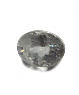 Zircon Oval Mix Gemstone - 3.15 Carat (CZ-15)