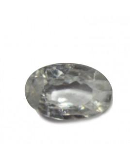 Zircon Oval Mix Gemstone - 2.35 Carat (CZ-16)