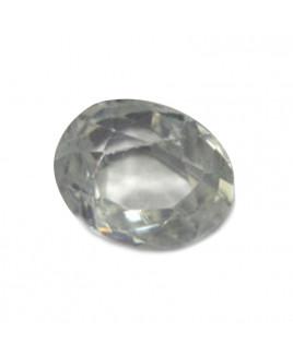 Zircon Oval Mix Gemstone - 3.30 Carat (CZ-18)