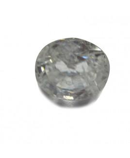 Zircon Oval Mix Gemstone - 3.30 Carat (CZ-19)