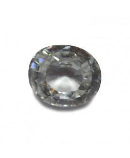 Zircon Oval Mix Gemstone - 4.10 Carat (CZ-20)
