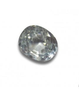 Zircon Cushion Mix Gemstone - 4.55 Carat (CZ-25)