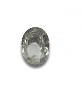 Zircon Oval Mix Gemstone- 2.35 Carat (CZ-29)