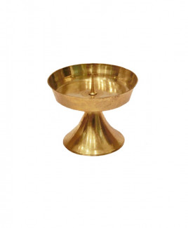 Dhoop Batti Stand - 39 gm (DIDBS-002)