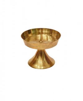 Dhoop Batti Stand - 39 gm (DIDBS-002)