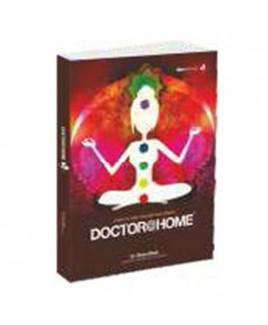 Doctor @ Home Book In English- (BOJI-001)