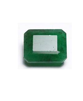 Emerald (Panna) Oval Mix - 5.70 Carat (EM-06)