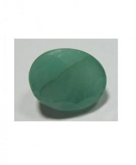 Emerald (Panna) Oval Mix - 4.00 Carat (EM-35)