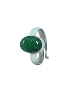 Emerald  Ring (EMOR-002)