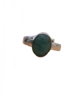 Emerald Ring (EMOR-001)