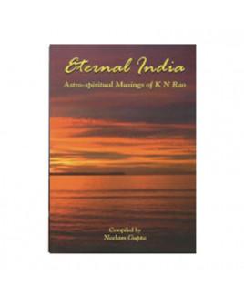 Eternal India by Neelam Gupta (BOAS-0145)