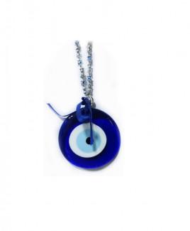 Evil Eye Hanging - 25 cm (VAEE-003)