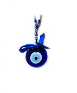 Evil Eye Hanging - 20 cm  (VAEE-002)