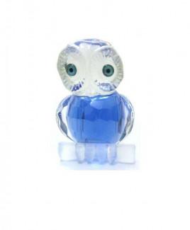 Crystal Owl - 7 cm (FEOW-002)