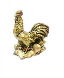 Rooster - 8 cm (FERO-001)