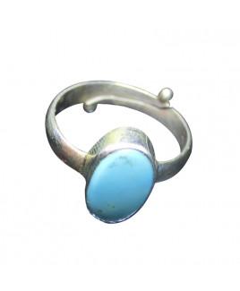 Firoza Ring -(FIR-006)