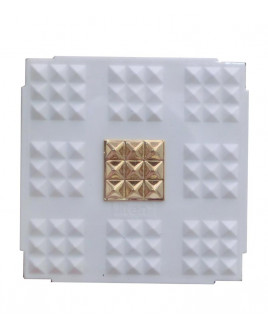 Fortune Chip Pyramid (PVFC-001)