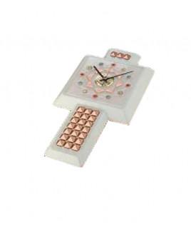 Fortune Clock Copper (PVFCC-001)