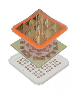 Fortune Promax(2G) Pyramid