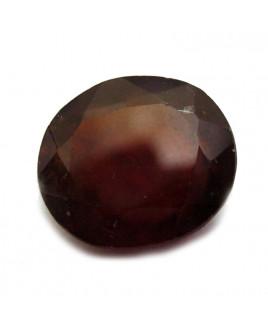 Natural Hessonite / Gomed Oval Mix Gemstone  - 13.70 Carat (GO-02)