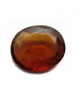 Natural Hessonite / Gomed Oval Mix Gemstone - 2.45 Carat (GO-20)