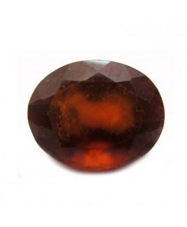 Natural Hessonite / Gomed Oval Mix Gemstone - 4.30 Carat (GO-21)