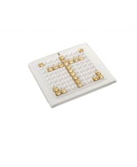 Gold Cross (GC-001)