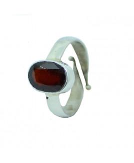 Gomed Ring (GOR-001)