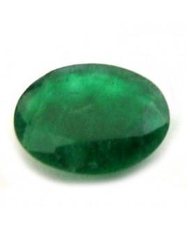 Natural Green Quartz Oval Mix Gemstone  7.65 Carat (GQ-14)