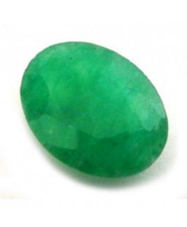 Natural Green Quartz Oval Mix Gemstone- 7.50 Carat (GQ-21)