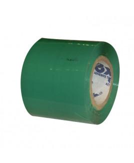 Vastu Remedies Green Color Tape Strip - (MVGTS-002)