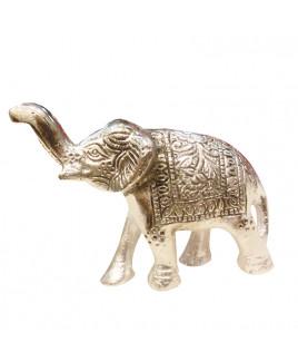 Elephant - 250 gm  (VAES-002)
