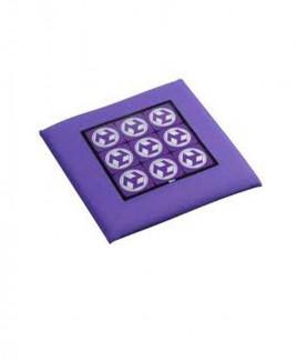 Reiki Seat Pyramid -(HERS-001)