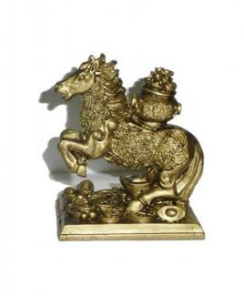 Horse Potli - 12 cm