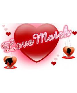 Love-Astrology