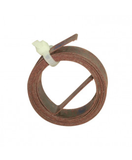 Iron Strip - 50 gm (MVIS-001)