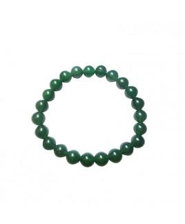 Jade / Margaj Bracelet (BRJB-001)
