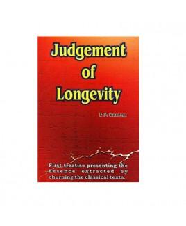 Judgement of Longevity (BOAS-0684)
