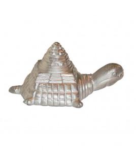Parad (Mercury) Meru Kachap Shri Yantra - 262 gm (PAMK-001)