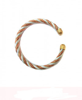 Kada (Bangle) - 7 cm (DIKA-001)