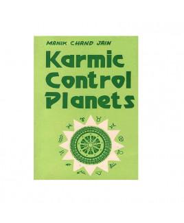 Karmic Control Planets (BOAS-0685)