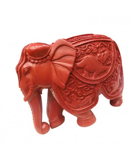 Red Elephant - 850 Gm -(MVRE-001)