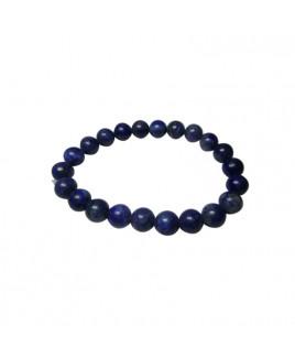 Lapis Bracelets (BRLP-001)
