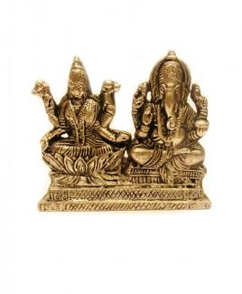 Laxmi Ganesh - 180 gm (DIGLS-005)