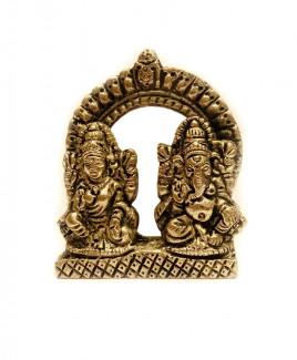 Laxmi Ganesh - 210 gm (DIGLS-004)