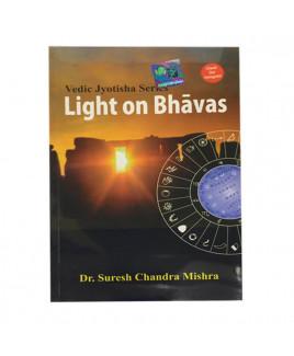 Light On Bhavas -(BOAS-0552)