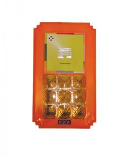 Pyron Gold - Wealth (PVPGW-001)