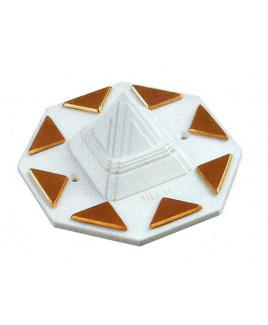 Faatron pyramid (PVFA-001)